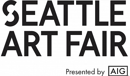 Fair: Seattle Art Fair, August  1, 2019 – August  4, 2019