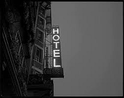 Upcoming Exhibitions: Tony Notarberadino: Chelsea Hotel Portraits Jan 13 - Feb 20, 2021